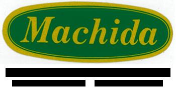 有限会社マチダ自動車